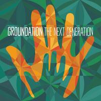 concert Groundation