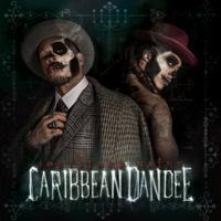 concert Caribbean Dandee