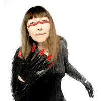 concert Brigitte Fontaine