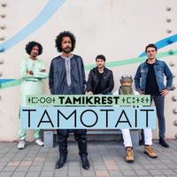 concert Tamikrest