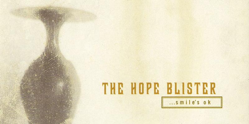 The Hope Blister