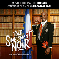 concert Christophe Chassol