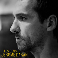 spectacle Jérôme Daran